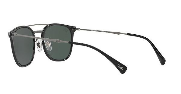 Ray Ban RB4286 601/71 Sonnenbrille y8tzs