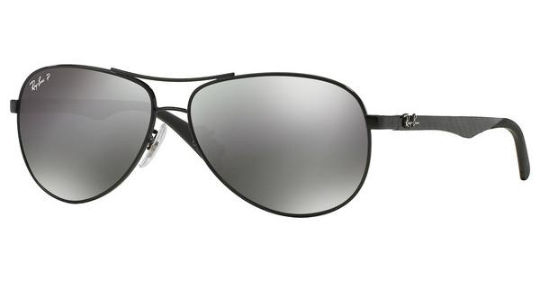 ray ban brillengestell carbon