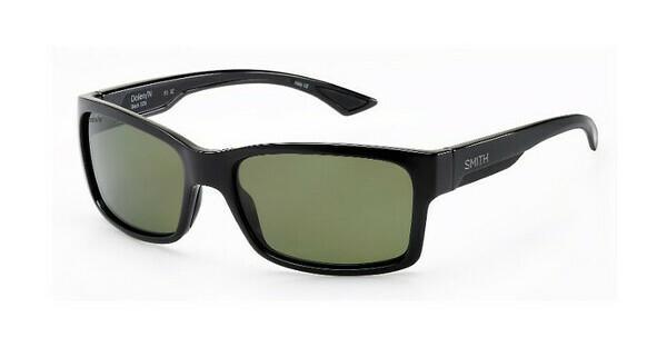 Smith Herren Sonnenbrille » OUTLIER XL 2«, braun, N9P/L5 - braun