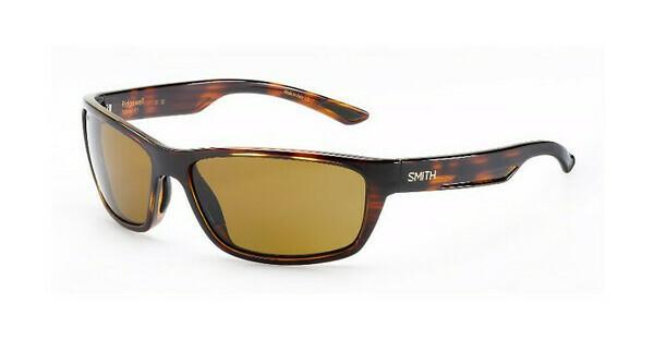 Smith Sonnenbrille » FOUNDER«, braun, FWH/L5 - braun/braun