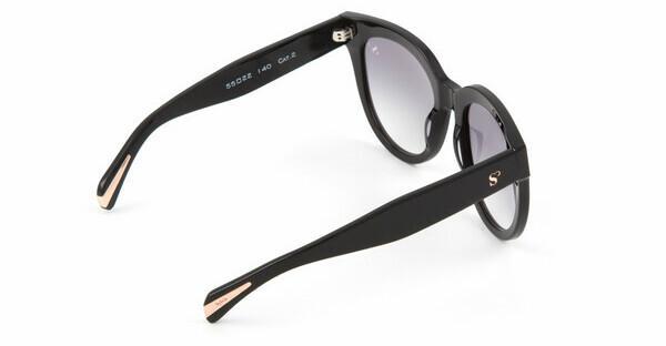 Sylvie Optics Classy 1 55 mm/22 mm dFIQeuJvN