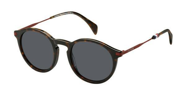 Tommy Hilfiger TH1546/S 086 Sonnenbrille DyJsXEQSM