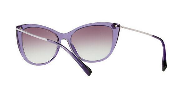 Versace Damen Sonnenbrille » VE4345B«, 516036