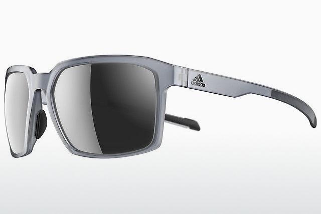 Adidas Sonnenbrille Gunstig Online Kaufen 258 Adidas Sonnenbrillen