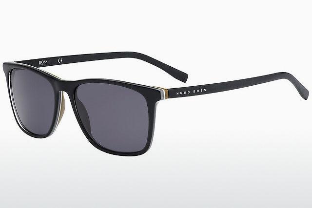 9af702145547ea Boss Sonnenbrille günstig online kaufen (319 Boss Sonnenbrillen)