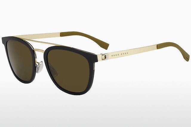 e15a3a6afc8ac0 Boss Sonnenbrille günstig online kaufen (319 Boss Sonnenbrillen)