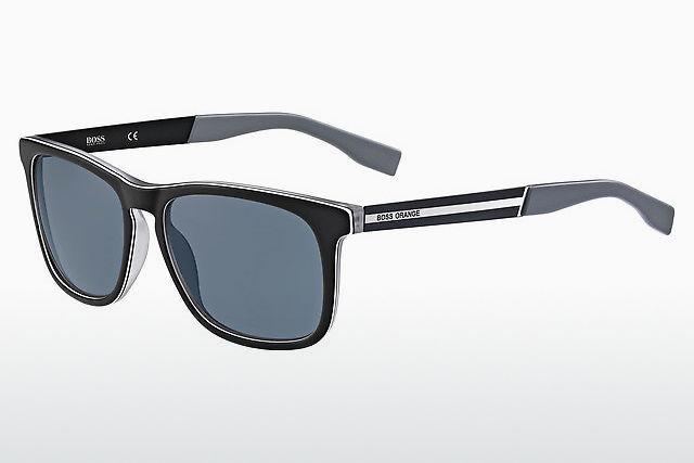 787882c4bfa Boss Orange Sonnenbrille günstig online kaufen (8 Boss Orange Sonnenbrillen)