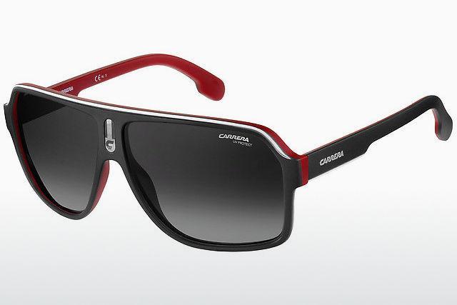 f4e15ef9af73b2 Carrera Sonnenbrille günstig online kaufen (451 Carrera Sonnenbrillen)