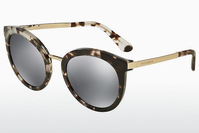 405 Kaufen Günstig Gabbana amp; Dolce Sonnenbrille Online znwU4YfqCx