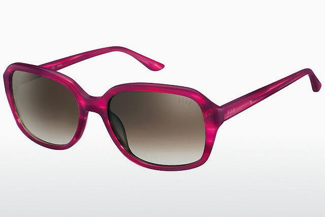 Großhandelspreis Vans Store | Herren Steam Sonnenbrille