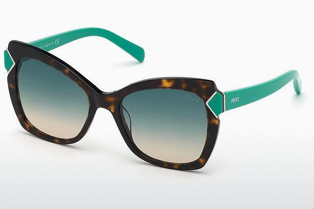 312f8ca668ace Sonnenbrille günstig online kaufen (35 Sonnenbrillen in Havana)