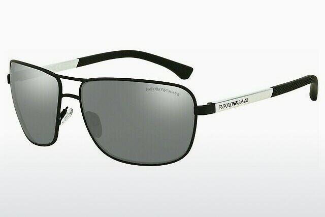 Sonnenbrille Günstig Online Kaufen 8769 Sonnenbrillen Neuheiten