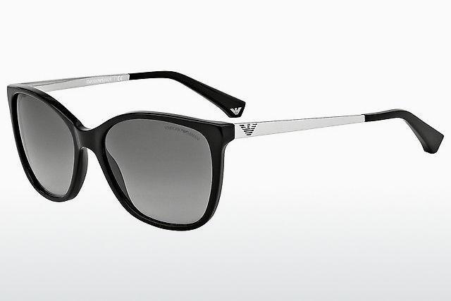 a7e3d8fa6a405f Emporio Armani Sonnenbrille günstig online kaufen (289 Emporio Armani  Sonnenbrillen)