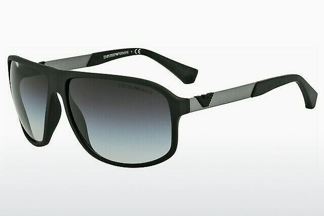 sonnenbrille g�nstig online kaufen (27 354 sonnenbrillen)  Neue Emporio Armani Sonnenbrillen Herren Online Bestellen P 1947 #20