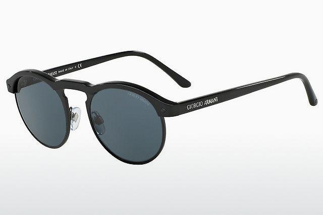 giorgio armani sonnenbrille g�nstig online kaufen (287 giorgio  giorgio armani sonnenbrille g�nstig online kaufen (287 giorgio armani sonnenbrillen)