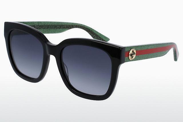 Sonnenbrille Günstig Online Kaufen 28584 Sonnenbrillen
