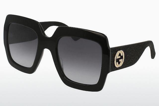 gucci sonnenbrille g�nstig online kaufen (883 gucci sonnenbrillen)  Gnstig Tommy Hilfiger Sonnenbrillen Herren Auslauf P 1948 #21