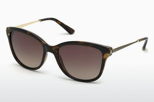 a473f12353ea98 Guess Sonnenbrille günstig online kaufen (648 Guess Sonnenbrillen)