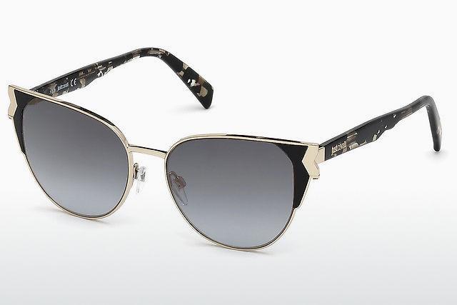 13614f5bc2e4 Just Cavalli Sonnenbrille günstig online kaufen (201 Just Cavalli  Sonnenbrillen)
