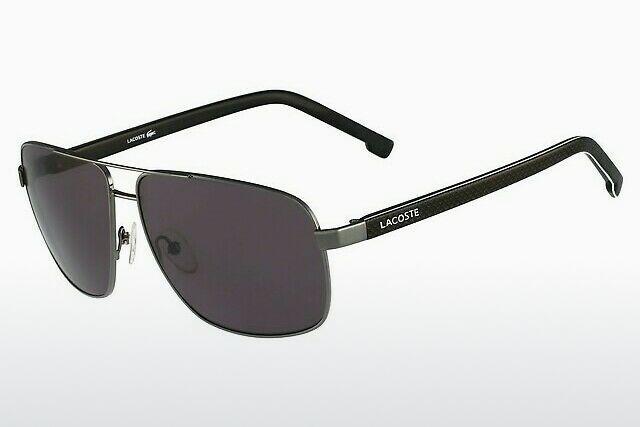 1b0ff200840 Lacoste Sonnenbrille günstig online kaufen (254 Lacoste Sonnenbrillen)