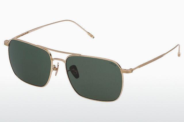 8d0af5587299f1 Lozza Kaufen Sonnenbrillen Sonnenbrille Online Günstig 58 qYRqwZ