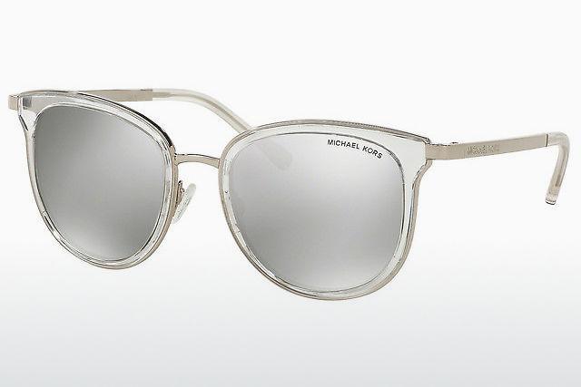 3e907a61ada8b Michael Kors Sonnenbrille günstig online kaufen (445 Michael Kors  Sonnenbrillen)