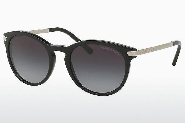 c693da4c030 Michael Kors Sonnenbrille günstig online kaufen (449 Michael Kors  Sonnenbrillen)