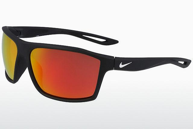 57a3bfbac9f34f Nike Sonnenbrille günstig online kaufen (391 Nike Sonnenbrillen)