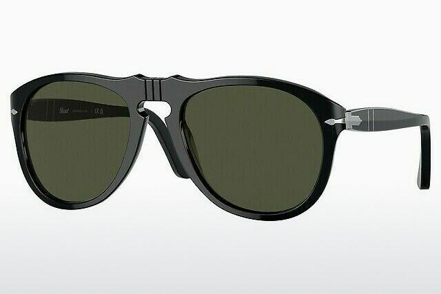 045b480ea0 Persol Sonnenbrille günstig online kaufen (333 Persol Sonnenbrillen)