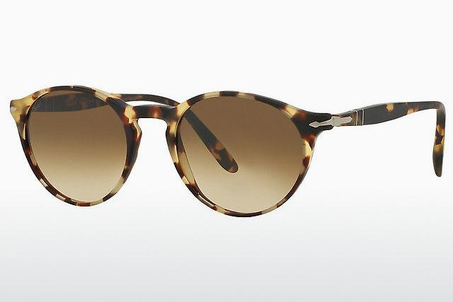 Persol Sonnenbrille günstig online kaufen (387 Persol Sonnenbrillen) 0612e3278f