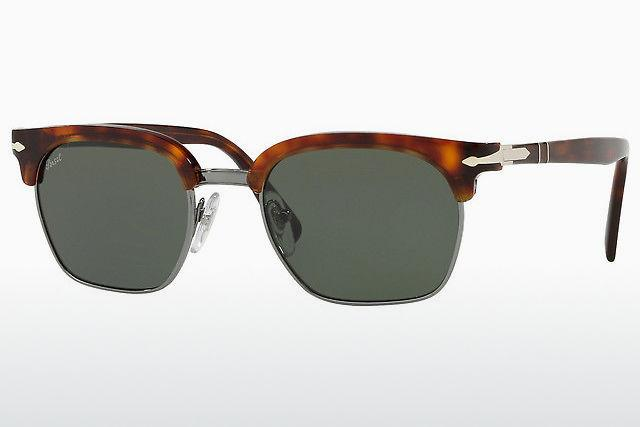 d53ea9dcdb28f Persol Online Sonnenbrillen Sonnenbrille Günstig 343 Kaufen rqSr1BwxT