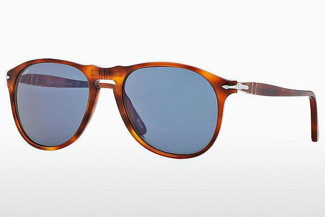 48f1c449b2 Persol Sonnenbrille günstig online kaufen (371 Persol Sonnenbrillen)