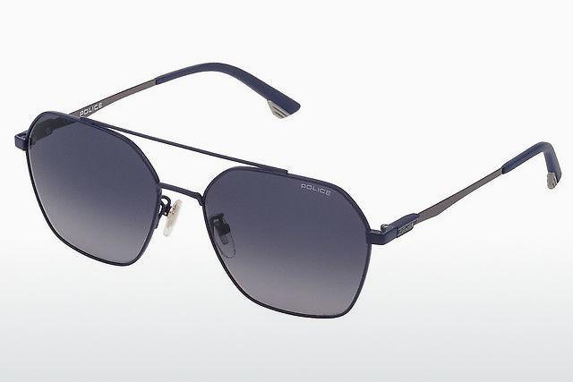 4b992f9c77be Online Günstig Kaufen Police Sonnenbrillen Sonnenbrille 257 7EqqTxPpw