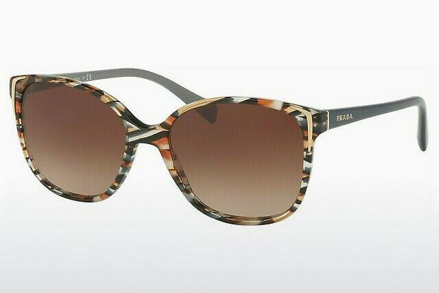 Prada Sonnenbrille günstig online kaufen (529 Prada Sonnenbrillen) 058de78ab4