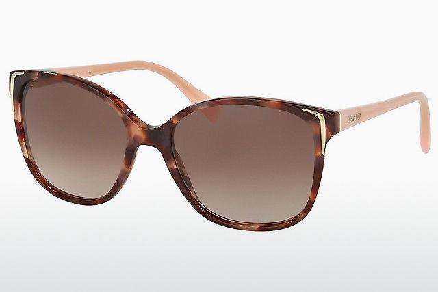 Sonnenbrille Kaufen Online 488 Prada Sonnenbrillen Günstig BqtdAw0