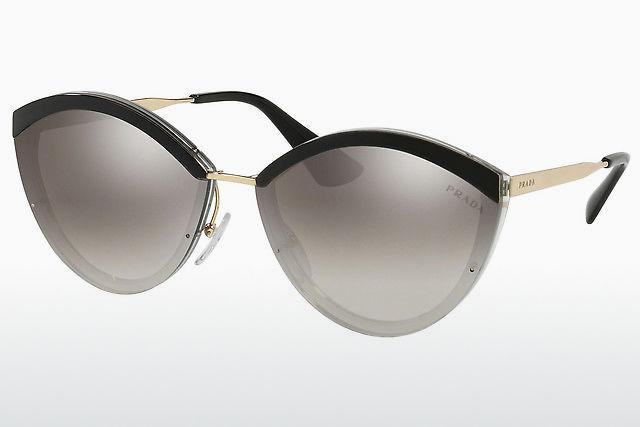 518297695026a Prada Sonnenbrille günstig online kaufen (493 Prada Sonnenbrillen)