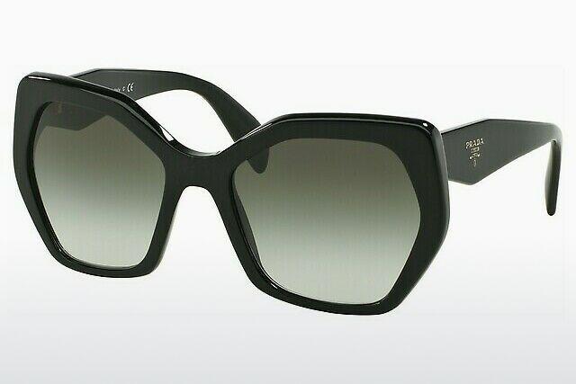 5c91ce952624c Prada Sonnenbrille günstig online kaufen (494 Prada Sonnenbrillen)