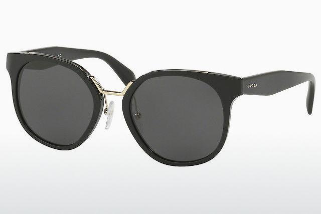 91926e0390 Prada Sonnenbrille günstig online kaufen (493 Prada Sonnenbrillen)