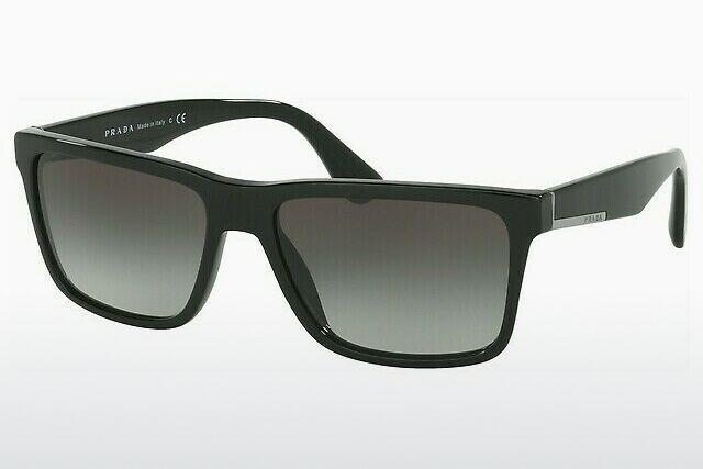 9090b365c0b666 Prada Sonnenbrille günstig online kaufen (502 Prada Sonnenbrillen)