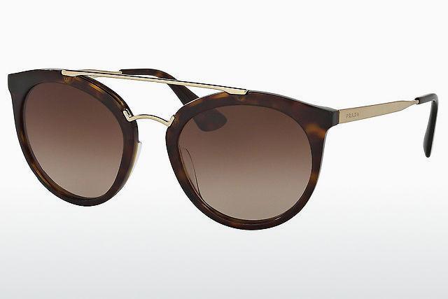 08a12590131d3 Prada Sonnenbrille günstig online kaufen (492 Prada Sonnenbrillen)