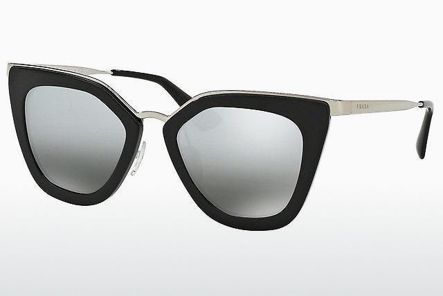 89415f498401 Prada Sonnenbrille günstig online kaufen (470 Prada Sonnenbrillen)