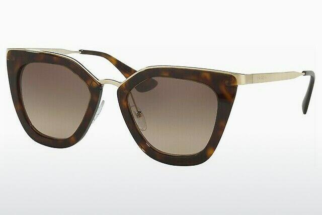 Prada Sonnenbrille günstig online kaufen (467 Prada Sonnenbrillen) 158d1703cb