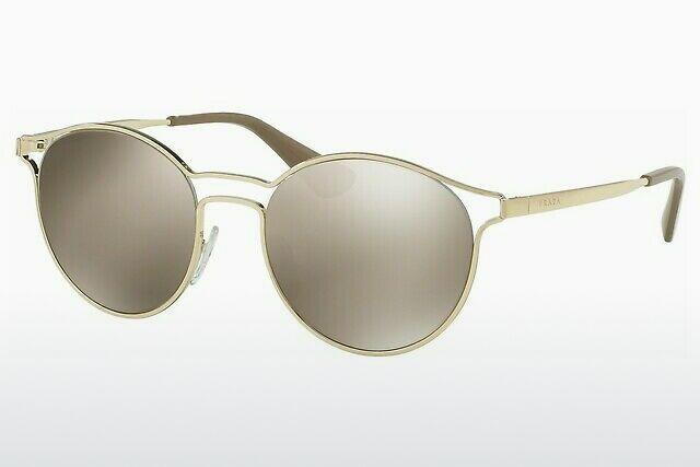 prada sonnenbrille g�nstig online kaufen (566 prada sonnenbrillen)  Gnstig Tommy Hilfiger Sonnenbrillen Herren Auslauf P 1948 #20