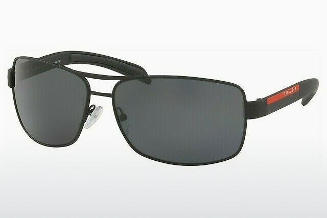e1ea0adfd6bbd Prada Sport Sonnenbrille günstig online kaufen (248 Prada Sport  Sonnenbrillen)