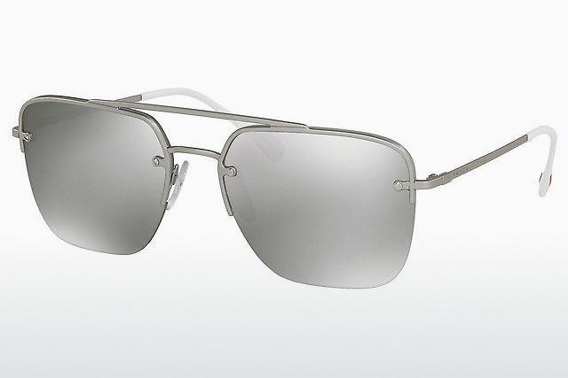 4fd827cc789b7 Prada Sport Sonnenbrille günstig online kaufen (248 Prada Sport  Sonnenbrillen)