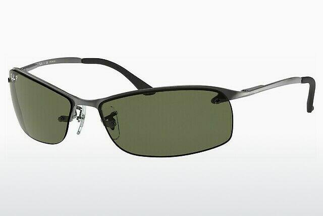 dbb8df2c85ae0 Sonnenbrille günstig online kaufen (4.020 Rechteck Sonnenbrillen)