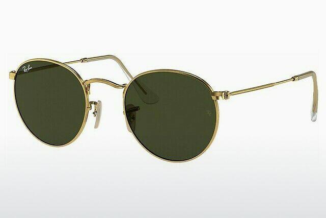 156c4072bf21ae Ray-Ban Sonnenbrille günstig online kaufen (1.538 Ray Ban Sonnenbrillen)