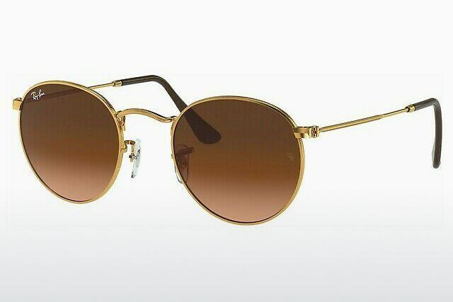 785536de080e2c Ray-Ban Sonnenbrille günstig online kaufen (1.540 Ray Ban Sonnenbrillen)
