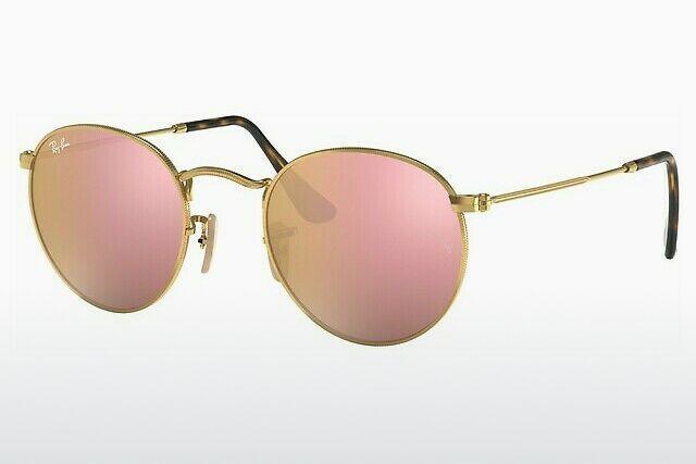 964f0dbd04bee6 Ray-Ban Sonnenbrille günstig online kaufen (1.524 Ray Ban Sonnenbrillen)