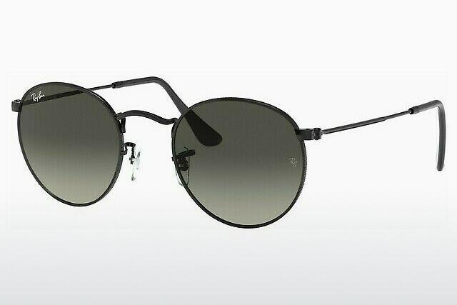 Ray Ban Sonnenbrille günstig online kaufen (1.786 Ray Ban